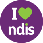 NDIS Recovery Camp